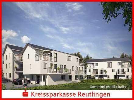 Wohnquartier Adler - Wohnen für Jung und Alt