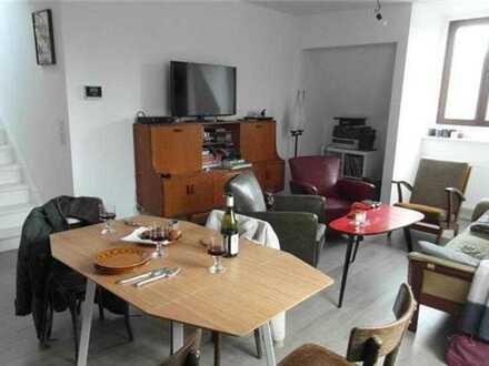 Smart-Wohnung in Kaiserslautern