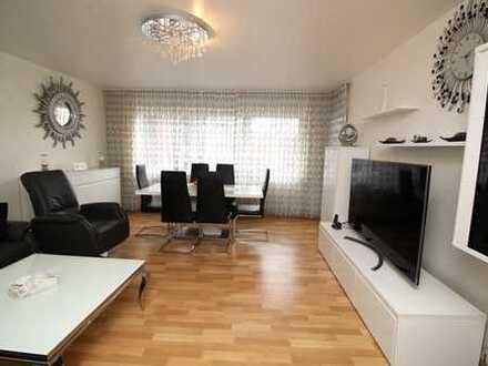 Lichtdurchflutete 3-Zimmer-Wohnung mit Balkon in Troisdorf! Zur Selbstnutzung oder als Kapitalanlage