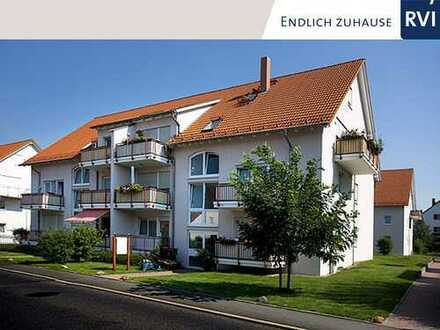 Beste Lage 1 Zimmer Whg., Dresden Weißig, hell & freundlich *direkt vom Vermieter*