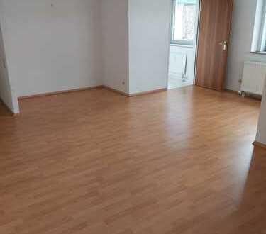 Schönes Single-Apartment in Kaiserslautern-Ost