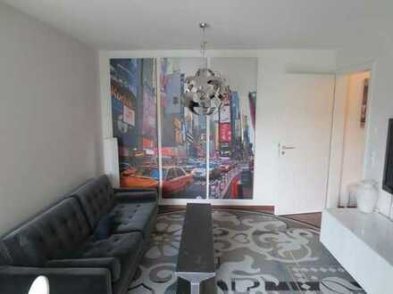1.290 €, 45 m², 1,5 Zimmer