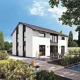 Ihr Zuhause in Lichtenstein - ganz nach Ihrem Stil