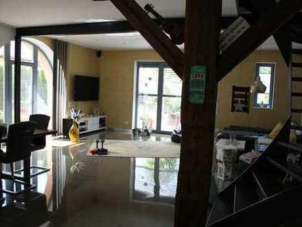 1.100 €, 145 m², 3 Zimmer
