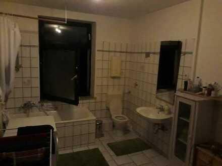 Zimmer zur Zwieschenmiete in gemütliche WG in Altenbochum
