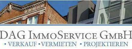 Ihr vielfach nutzbares Grundstück in Köln Merkenich