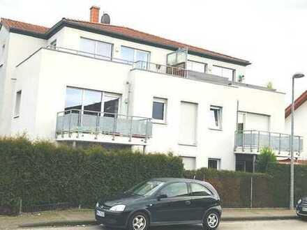 junge Eigentumswohnung im Erdgeschoss mit Garten / Terrasse in Lechenich * TOP ZUSTAND*