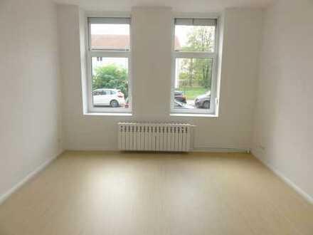 *NEU* WG-geeignete 3-Zimmerwohnung in Treptow/ am S-Bhf. Adlershof