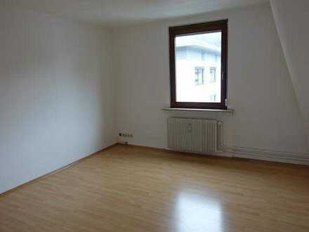 16m2 Zimmer in 3 er WG in A.- Ebingen, zentrumsnah