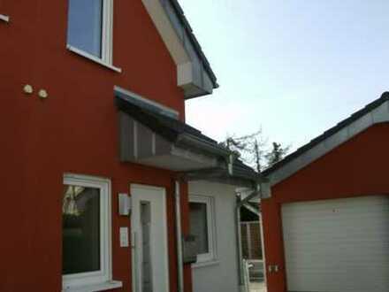 Schönes, geräumiges Haus mit fünf Zimmern in Alzey-Worms (Kreis), Saulheim