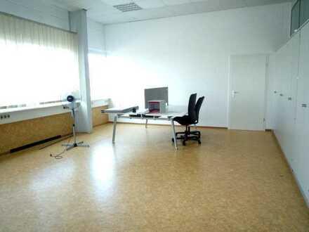 Büro-/Praxisräume in Gundelfingen
