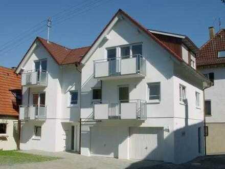 """Studentenapartment im Haus """"Andi"""" in Künzelsau"""