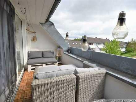+360 Grad+Investment+Grünlage+LoggiaFinowfurt+Stellplatz+Fußbodenheizung