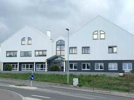 Attraktive und indivduell gestalltbare Büroflächen oder Lagerflächen ab 30 qm