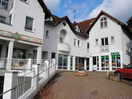 TOP 5-Zimmer Wohnung mit 1A- Ausstattung in BESTLAGE von Kronberg Oberhöchstadt !!!