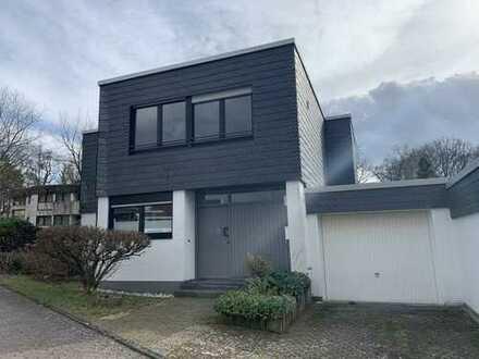 Großzügiges Einfamilienhaus auf dem Heiderhof mit Platz für die ganze Familie!