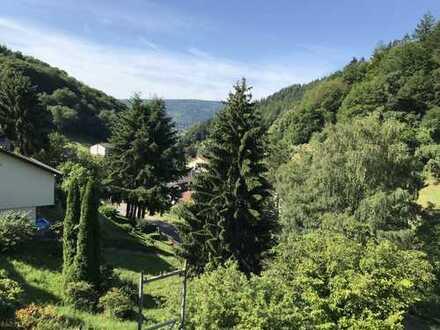 Provisionsfrei: 3,5-Zimmer-Wohnung mit gehobener Innenausstattung in Heidelberg