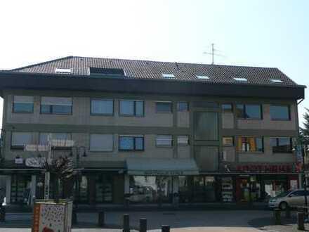 Erstbezug: Neu ausgebaute, schöne, geräumige drei Zimmer Wohnung in Rhein-Sieg-Kreis, Sankt Augustin