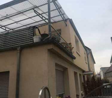 Provisionsfreie..!! Mehrfamilienhaus mit Hinter und Vorderhaus in top Zustand -Budenheim