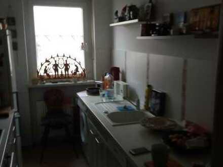 Schöne drei Zimmer Wohnung in Wunsiedel im Fichtelgebirge (Kreis), Marktredwitz