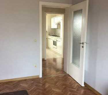 **3 Zimmer Eigentumswohnung in attraktiver Lage von Pforzheim**