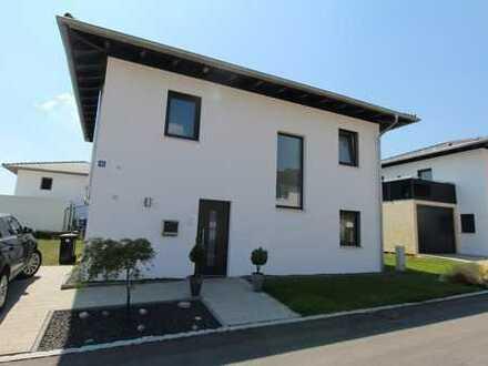 Modernes Einfamilienhaus in Passau Patriching