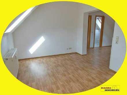 Schramberg / Gemütliche 2,5- bis 3-Zimmer-Wohnung