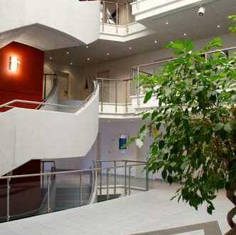 Moderne Büros ab 20 m² in Leonberger Bürohaus zu vermieten