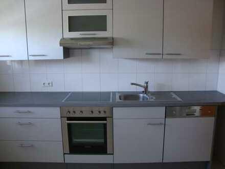 Schöne, geräumige zwei Zimmer Wohnung in Schwarzwald-Baar-Kreis, Villingen-Schwenningen