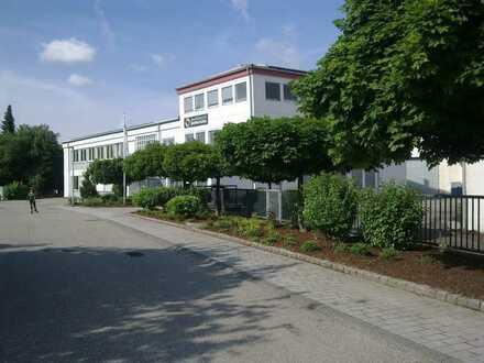 Ideales Büro für start-ups - modern/funktionell/wirtschaftlich/repräsentativ! 56 + 23,2 qm