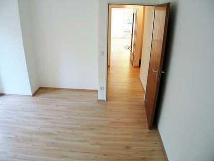 Schöne drei Zimmer Wohnung in München, Obermenzing