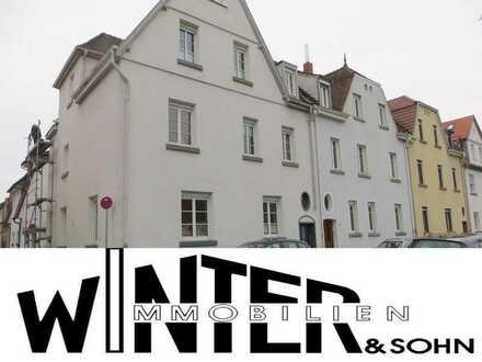 Kleine möblierte 2 ZKB Wohnung in der Altstadt, nur für Einzelperson!