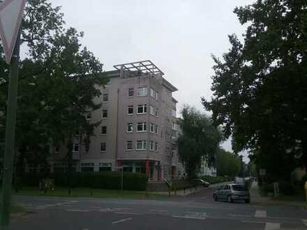 Attraktive Wohnung - solide Kapitalanlage (Mietrendite ca. 4,10 %)
