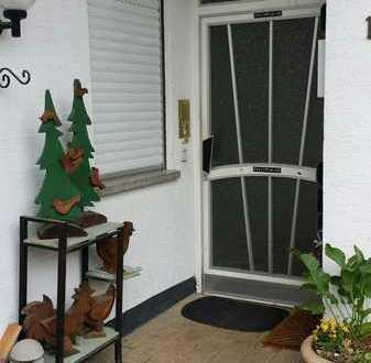3-Zimmer Wohnung in Bobstadt