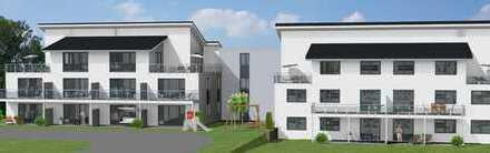 Barrierefreie 3-Zimmer-Wohnung (sowie weitere WGs) im inklusiven Mehrgenerationenhaus