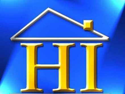 ** großzügige Hallenflächen mit Büro & Freifläche in TOP Lage **