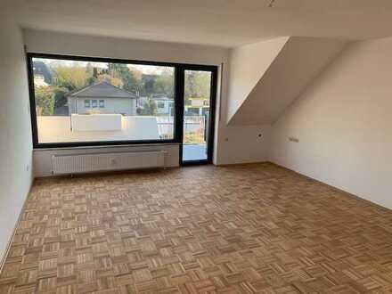 Hochwertige renovierte 101 m² Mietwohnung in Do.- Lücklemberg