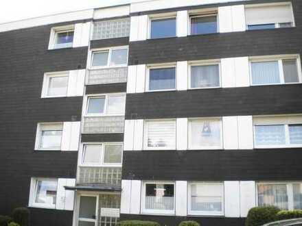 Schöne Wohnung mit Balkon in Bochum Wiemelhausen