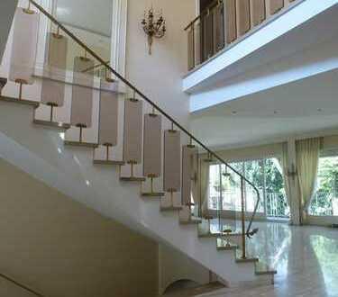 TOMAX Immobilien: Exclusives Haus im Haus in Top Wohnlage von Deutz!