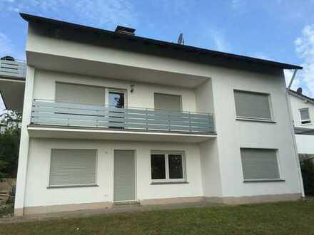 550 €, 65 m², 3,5 Zimmer