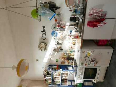 Wohnung in Leipzig zur Zwischenmiete