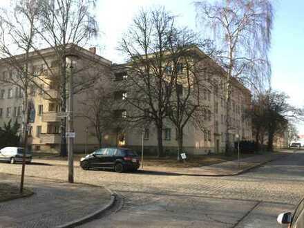 3 Zimmerwohnung im Prenzlauer Berg / Henselmann-Ensemble