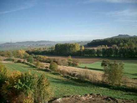 Traumaussicht genießen | Grundstück im Landkreis Lichtenfels