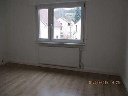 2 Zimmerwohnung von privat