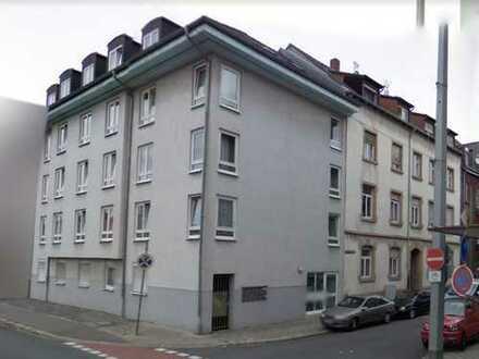 Attraktive 1-Zimmer Wohnung in Top Lage – Neckerau/Almenhof