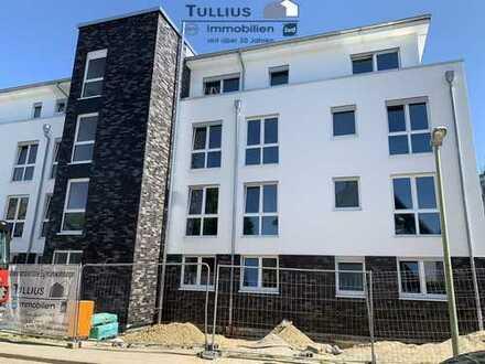 Neubau - 4-Zimmer-Wohnung mit Balkon in Essen-Frintrop