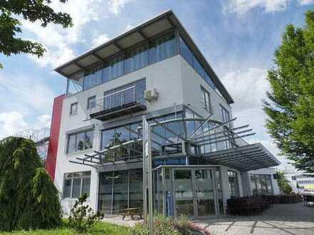 Klassische Kapitalanlage in Neckarsulm / Gewerbegebiet
