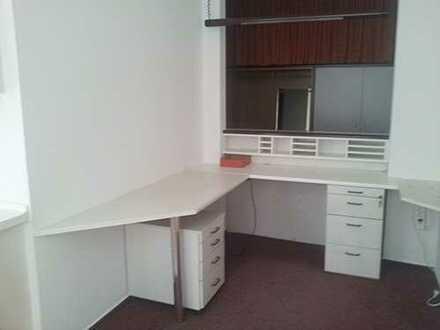 EG- Praxisräume für Arzt , Büro !