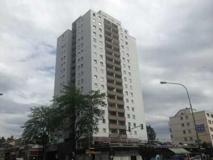 Kapitalanlage oder Selbstnutzung in Langen: Renovierungsbedürftige 3 Zimmer Wohnung
