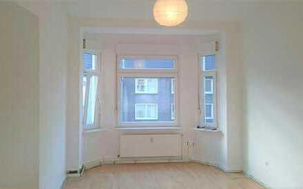 Bezugsfertige schöne 2 Zimmer Wohnung in zentraler Lage!